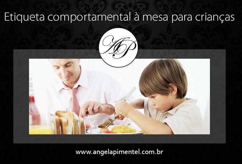 etiqueta-para-crianças-angela-pimentel