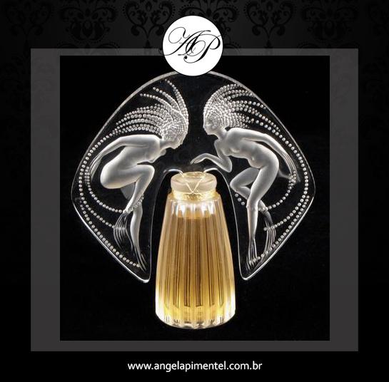 angela-pimentel-perfume