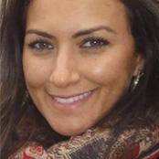 Katia H. Souza