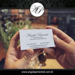 cartão-de-visita