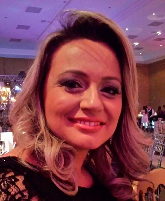 Fabiana C. Benito