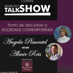 Angela-Pimentel-talk-show