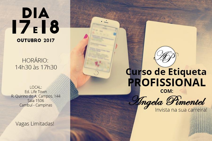 curso-etiqueta-profissional-claudia