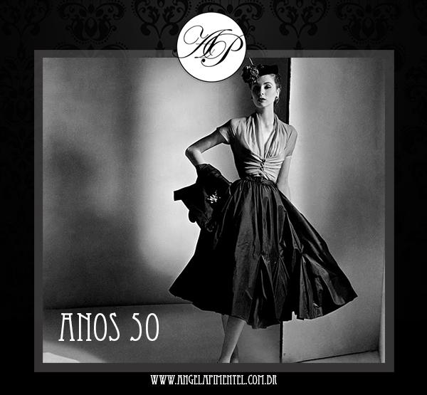 moda-anos-50